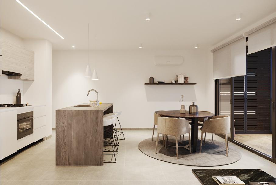 Apartamentos_Mesa de trabajo 1 copia 2
