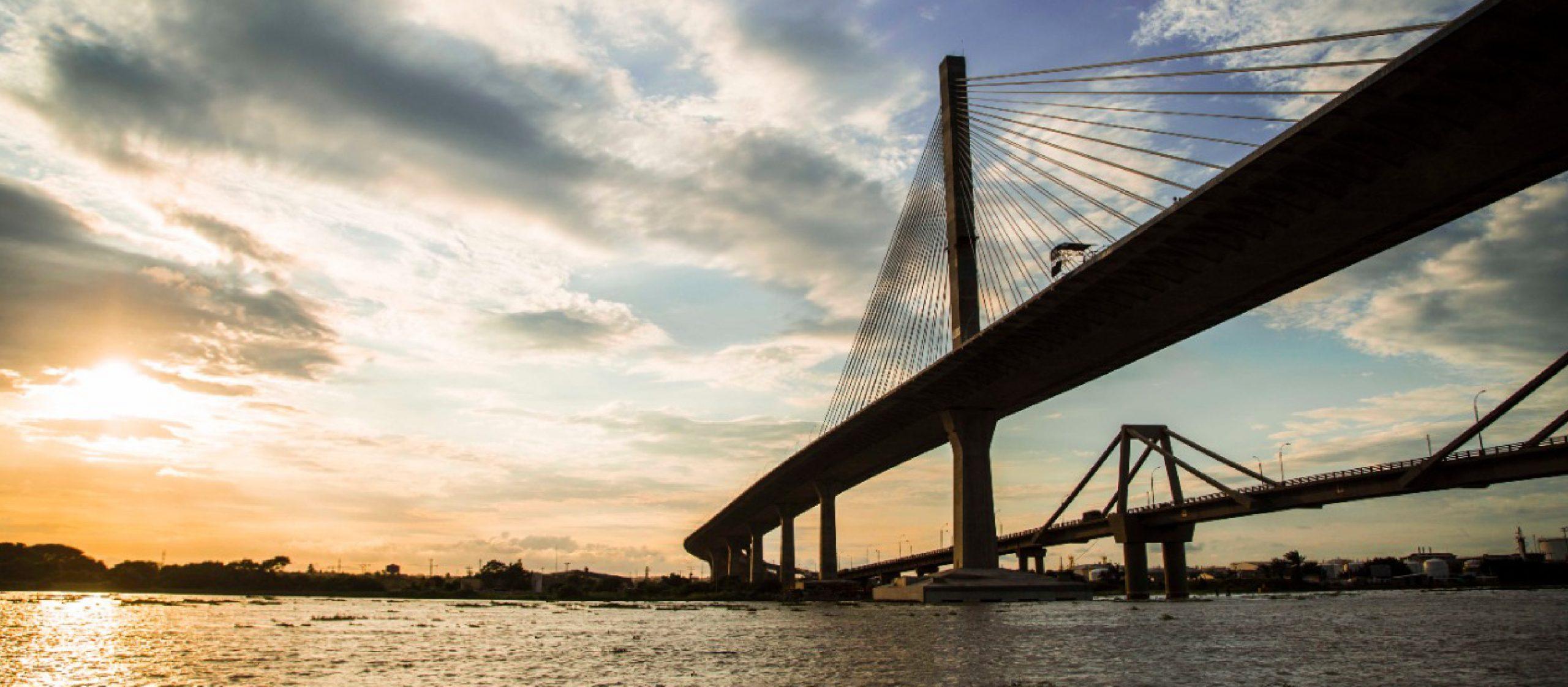 Barranquilla, la ciudad ideal para invertir y proyectarse en el 2021