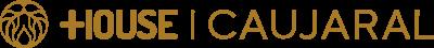 logo-16@2x